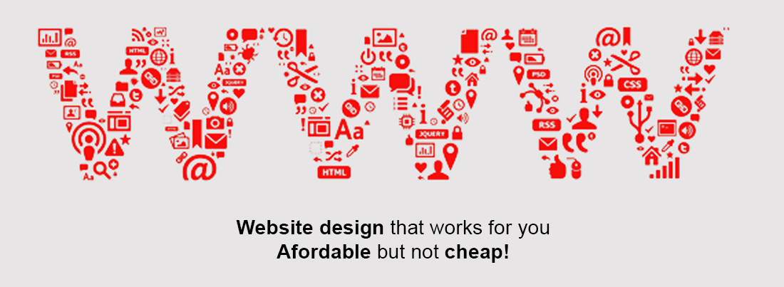 affordable-web-design
